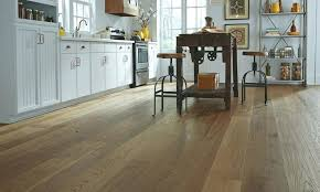 extra wide plank laminate flooring house designs creative of a significant way knowing pictures gallery