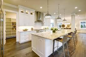 10 top kitchen island pendant lights