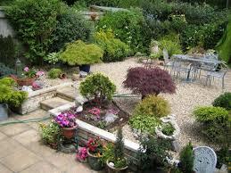 Garden Design Images Pict Simple Design Ideas