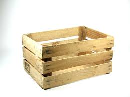 wooden fruit crates bridgeplace old uk for philippines australia wooden fruit crates