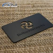 Stainless Steel Business Cards Custom Cheap Engraved Cut Stainless Steel Aluminum Metal Business Cards Buy Cheap Metal Business Cards Engraved Metal Business Cards Custom Cheap