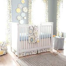 baby room ideas unisex. Nursery Room Ideas Unisex Extraordinary Rug For Baby Girl Curtains Best Colors .
