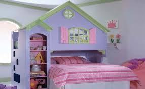 Princess Bedroom Accessories Uk Disney Girl Bedroom Furniture Disney Princess Logo Fetching