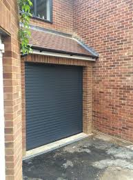 garage door rollers25 best Electric garage doors ideas on Pinterest  Garage Garage