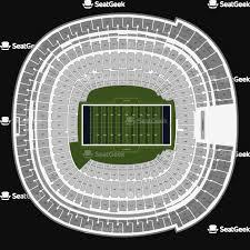 Carolina Panthers Interactive Seating Chart Carolina Panthers Stadium Seating Chart Punctual Panthers