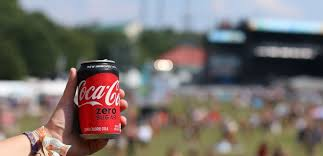 17 coca cola stories that made headlines in 2017