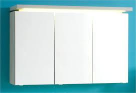 Badezimmer Spiegelschrank Ikea 4pde Ikea Bad Spiegelschrank