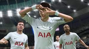 FIFA 22 vorbestellen: Boni für Ultimate Team und Vorabzugang bekannt