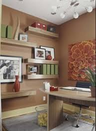 feng shui art for office. 3) Use Appropriate Artwork And Imagery Feng Shui Art For Office