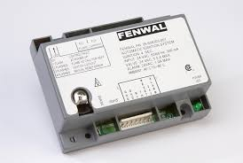 fenwal controls  at Fenwal 12 X27121 000 450 Wiring Diagram