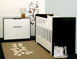 contemporary baby furniture. Lilo Cot \u0026 Compactum Contemporary Baby Furniture H
