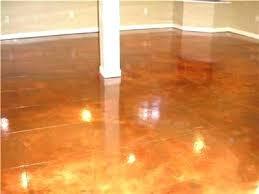 basement tile flooring. Exciting Basement Tile Flooring Ideas Kitchen Home Design Decorating