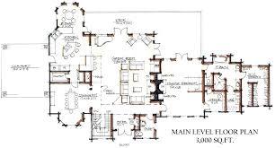 log home floor plans luxury cabin house homes with garage log home floor plans luxury cabin house homes with garage