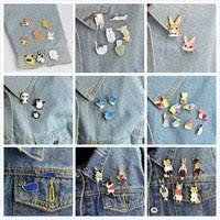 Pins & <b>Brooches</b> - Shop Cheap Pins & <b>Brooches</b> from China Pins ...