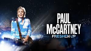 Paul Mccartney Shares 2020 Tour Dates Ticket Presale Code