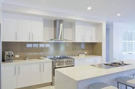 the scullery is it here to stay by go homes
