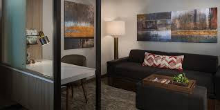 SpringHill Suites Teams Up with Global Style Experts West Elm ...