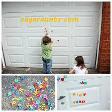 the garage door18 best Garage Door Ideas images on Pinterest  Garage doors Door