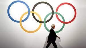 السجل الكامل للميداليات العربية في الألعاب الأولمبية