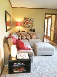 den furniture arrangements. delighful arrangements superb den furniture ideas best 25 small on pinterest   arrangement in arrangements w
