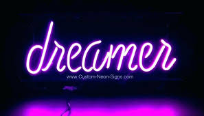 large size of light up signs for bedrooms rooms word mike in pretty lightning bolt bedroom