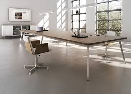 OFS Office Furniture Boardroom Furniture Conference Room Furniture Best Ofs Office Furniture Property
