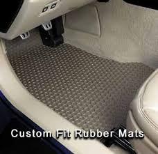 Rubber Floor Mats Rubber Car Floor Mats Rubber Truck Floor Mat