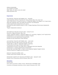 Awesome Collection Of Cover Letter Math Postdoc Example Also