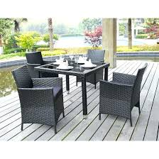 modern outdoor dining furniture. Fine Furniture Affordable Modern Outdoor Furniture Dining Tables  With Throughout Patio  Intended Modern Outdoor Dining Furniture B