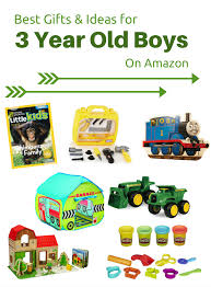 Top 3 year old boy christmas gifts Get your FREE -
