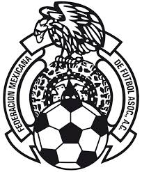 Small Picture Mexico Soccer Coloring Pages by Kevin Cosas que comprar