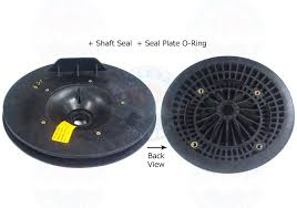 similiar duraglas centifugal pump wiring plate keywords sta rite max e glas dura glas diagram sta rite max e glas dura pump