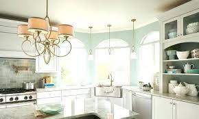 country kitchen lighting. Country Kitchen Light Fixtures Fixture Medium Size Of . Lighting