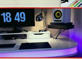 desk ikea studio desk army field desk stanley and hutch aulani rh banevalent net