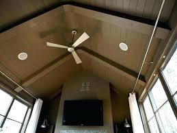 Ceiling Fans:Silent Ceiling Fans For Bedroom Silent Fan For Bedroom Silent  Fan For Bedroom