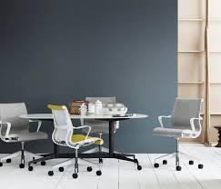 Setu Design Studio Setu Chair Chairs From Herman Miller Architonic