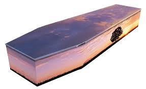 Coffin Designs Types Of Coffin Personal Picture Coffins From Colourful Coffins