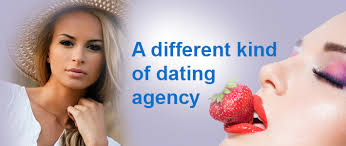 Dating Online, christian, dating, dating, match