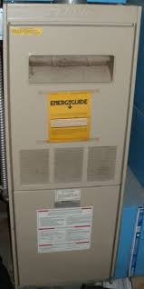 lennox furnace prices. Modren Furnace Lennox Series   To Furnace Prices P