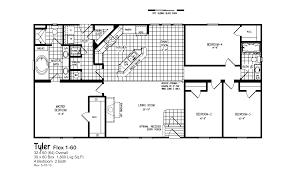surprising oak creek homes floor plans 16 flex 1 60