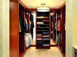 walk in closet dimensions. Small Walk In Closets Designs Ideas For Closet Compact Design Modern Pullout Dimensions