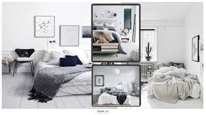 39 inspiring scandinavian bedroom interior design ideas