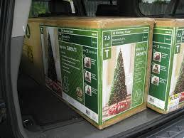 Copeland Christmas Blog: 2011 Themed Christmas Trees