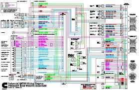 34822453 diagramas electricos de motores cummins synchronization 17