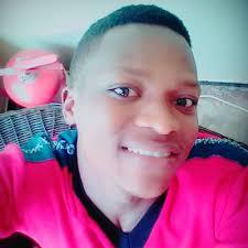 Wesley Curtis Tembo (@WesleyTembo4) | Twitter