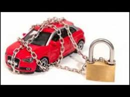 Car Insurance Quotes Mn Adorable CAR INSURANCE QUOTES MN 48 YouTube