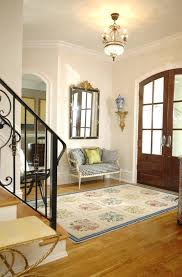 front entrance rug front door rugs indoor front entrance rugs canada