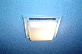 marvellous broan bathroom fan replacement bathroom fan replace light for incredible residence bathroom exhaust fan light