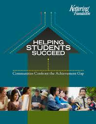 public thought and foreign policy essays on public deliberations helping students succeed communities confront the achievement gap