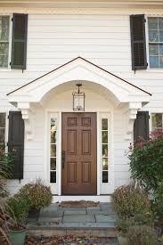 Best Munz Construction Portico Reno Porch For Double Front Door